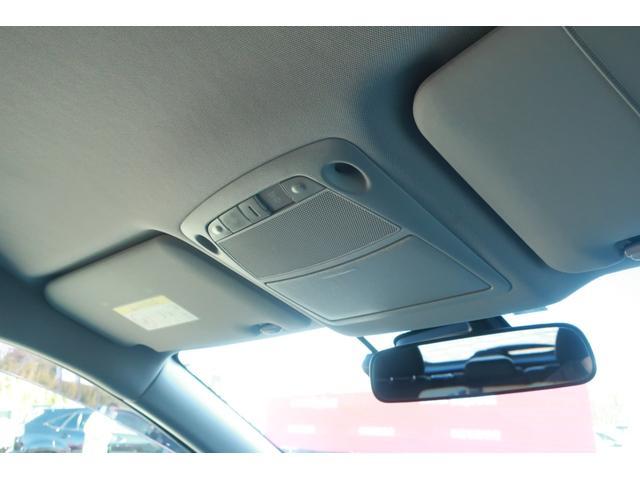 20X ハイブリッド エマージェンシーブレーキP 4WD 新品17インチAW 新品M/Tタイヤ 純正SDナビ フルセグ 全周囲モニター Bluetooth  ドラレコ ETC LEDライト 撥水シート  シートヒーター パーキングアシスト 前後ソナー(46枚目)