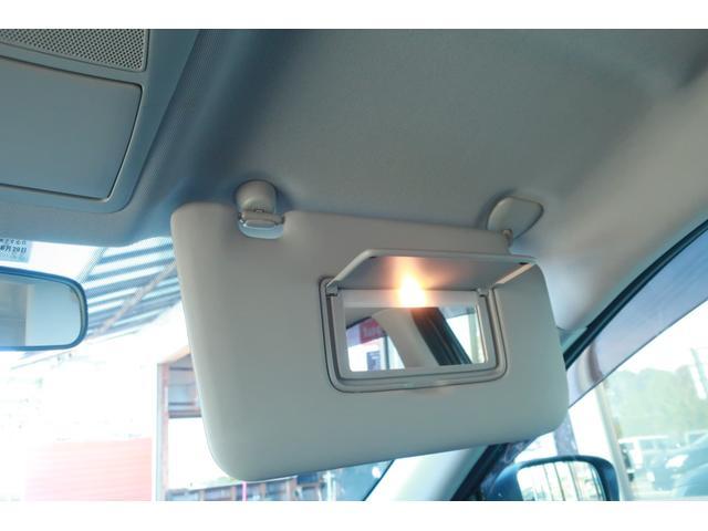 20X ハイブリッド エマージェンシーブレーキP 4WD 新品17インチAW 新品M/Tタイヤ 純正SDナビ フルセグ 全周囲モニター Bluetooth  ドラレコ ETC LEDライト 撥水シート  シートヒーター パーキングアシスト 前後ソナー(47枚目)