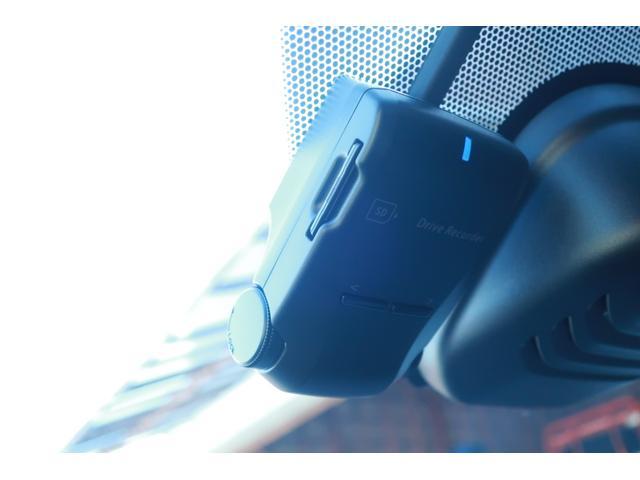 20X ハイブリッド エマージェンシーブレーキP 4WD 新品17インチAW 新品M/Tタイヤ 純正SDナビ フルセグ 全周囲モニター Bluetooth  ドラレコ ETC LEDライト 撥水シート  シートヒーター パーキングアシスト 前後ソナー(48枚目)