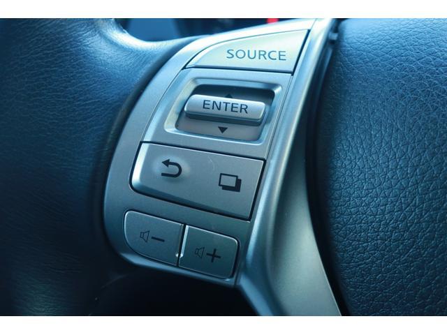 20X ハイブリッド エマージェンシーブレーキP 4WD 新品17インチAW 新品M/Tタイヤ 純正SDナビ フルセグ 全周囲モニター Bluetooth  ドラレコ ETC LEDライト 撥水シート  シートヒーター パーキングアシスト 前後ソナー(49枚目)