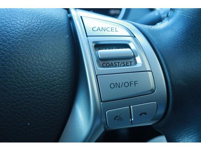 20X ハイブリッド エマージェンシーブレーキP 4WD 新品17インチAW 新品M/Tタイヤ 純正SDナビ フルセグ 全周囲モニター Bluetooth  ドラレコ ETC LEDライト 撥水シート  シートヒーター パーキングアシスト 前後ソナー(50枚目)