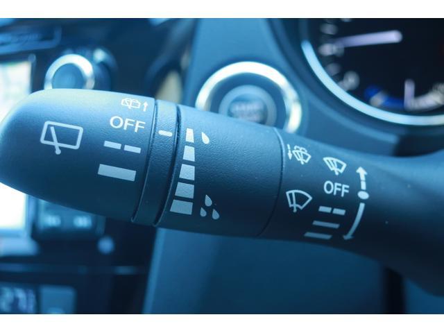 20X ハイブリッド エマージェンシーブレーキP 4WD 新品17インチAW 新品M/Tタイヤ 純正SDナビ フルセグ 全周囲モニター Bluetooth  ドラレコ ETC LEDライト 撥水シート  シートヒーター パーキングアシスト 前後ソナー(51枚目)