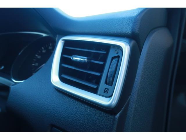 20X ハイブリッド エマージェンシーブレーキP 4WD 新品17インチAW 新品M/Tタイヤ 純正SDナビ フルセグ 全周囲モニター Bluetooth  ドラレコ ETC LEDライト 撥水シート  シートヒーター パーキングアシスト 前後ソナー(53枚目)