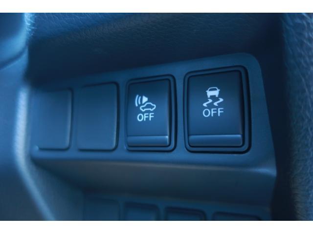 20X ハイブリッド エマージェンシーブレーキP 4WD 新品17インチAW 新品M/Tタイヤ 純正SDナビ フルセグ 全周囲モニター Bluetooth  ドラレコ ETC LEDライト 撥水シート  シートヒーター パーキングアシスト 前後ソナー(54枚目)