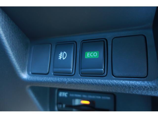 20X ハイブリッド エマージェンシーブレーキP 4WD 新品17インチAW 新品M/Tタイヤ 純正SDナビ フルセグ 全周囲モニター Bluetooth  ドラレコ ETC LEDライト 撥水シート  シートヒーター パーキングアシスト 前後ソナー(55枚目)