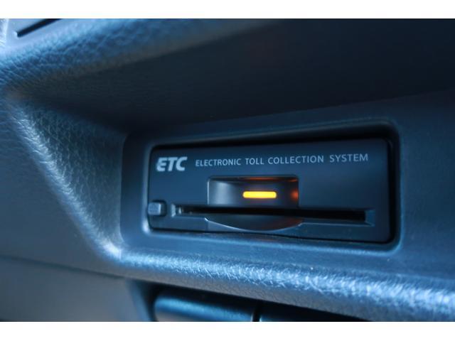 20X ハイブリッド エマージェンシーブレーキP 4WD 新品17インチAW 新品M/Tタイヤ 純正SDナビ フルセグ 全周囲モニター Bluetooth  ドラレコ ETC LEDライト 撥水シート  シートヒーター パーキングアシスト 前後ソナー(56枚目)