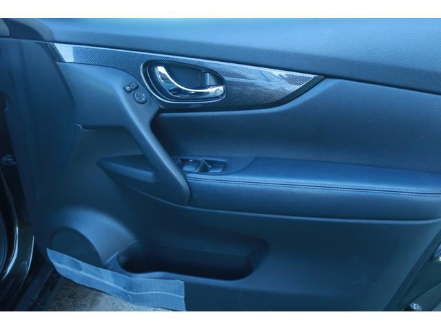 20X ハイブリッド エマージェンシーブレーキP 4WD 新品17インチAW 新品M/Tタイヤ 純正SDナビ フルセグ 全周囲モニター Bluetooth  ドラレコ ETC LEDライト 撥水シート  シートヒーター パーキングアシスト 前後ソナー(58枚目)