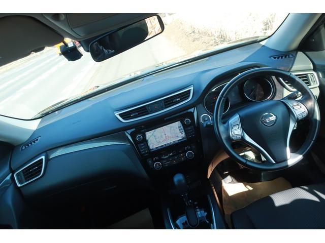 20X ハイブリッド エマージェンシーブレーキP 4WD 新品17インチAW 新品M/Tタイヤ 純正SDナビ フルセグ 全周囲モニター Bluetooth  ドラレコ ETC LEDライト 撥水シート  シートヒーター パーキングアシスト 前後ソナー(59枚目)