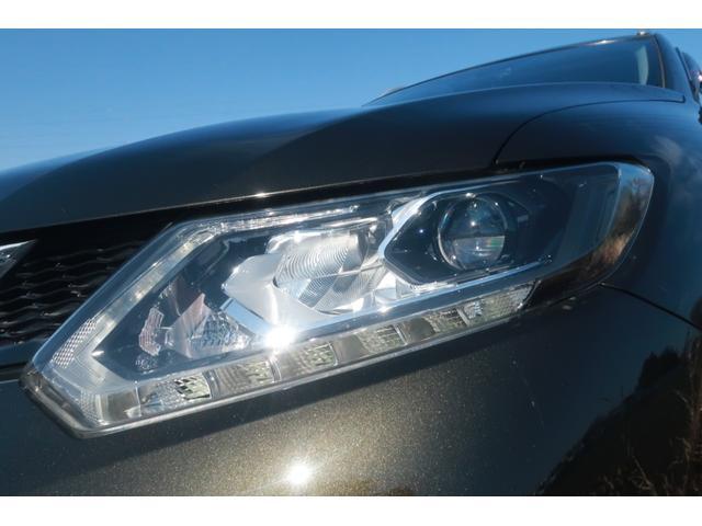 20X ハイブリッド エマージェンシーブレーキP 4WD 新品17インチAW 新品M/Tタイヤ 純正SDナビ フルセグ 全周囲モニター Bluetooth  ドラレコ ETC LEDライト 撥水シート  シートヒーター パーキングアシスト 前後ソナー(71枚目)