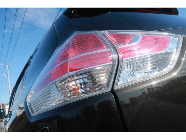 20X ハイブリッド エマージェンシーブレーキP 4WD 新品17インチAW 新品M/Tタイヤ 純正SDナビ フルセグ 全周囲モニター Bluetooth  ドラレコ ETC LEDライト 撥水シート  シートヒーター パーキングアシスト 前後ソナー(74枚目)