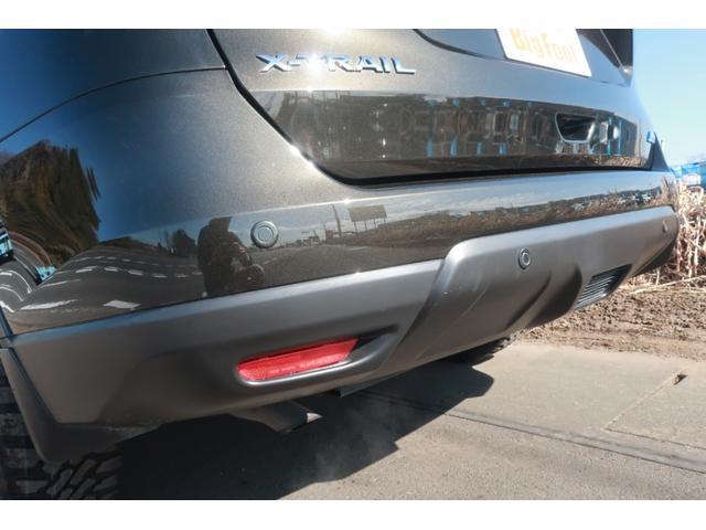 20X ハイブリッド エマージェンシーブレーキP 4WD 新品17インチAW 新品M/Tタイヤ 純正SDナビ フルセグ 全周囲モニター Bluetooth  ドラレコ ETC LEDライト 撥水シート  シートヒーター パーキングアシスト 前後ソナー(75枚目)