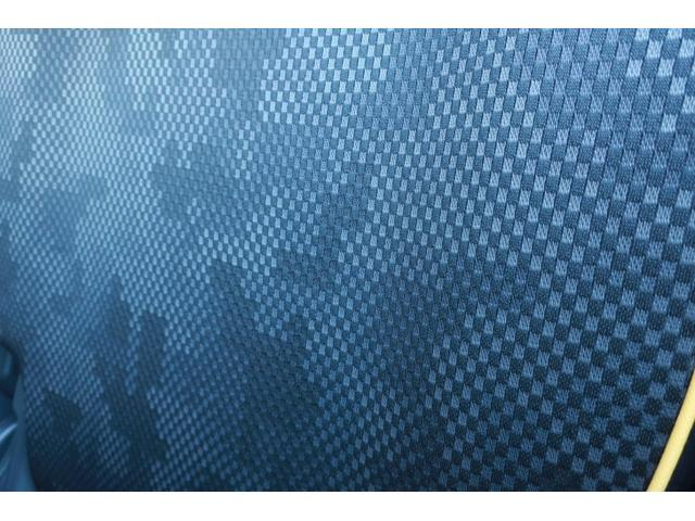 G レーンアシスト 衝突被害軽減ブレーキ 衝突安全ボディ 盗難防止装置 シートヒーター スマートキー 純正SDナビ ETC SDミュージック USB接続 AUX 地デジ バックカメラ ブラックルーフ(19枚目)