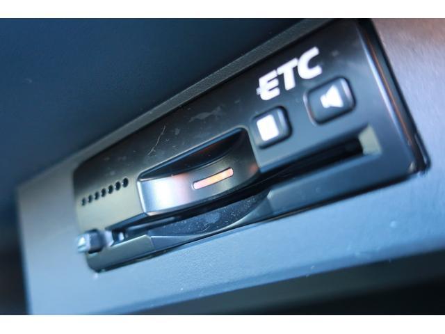G レーンアシスト 衝突被害軽減ブレーキ 衝突安全ボディ 盗難防止装置 シートヒーター スマートキー 純正SDナビ ETC SDミュージック USB接続 AUX 地デジ バックカメラ ブラックルーフ(30枚目)