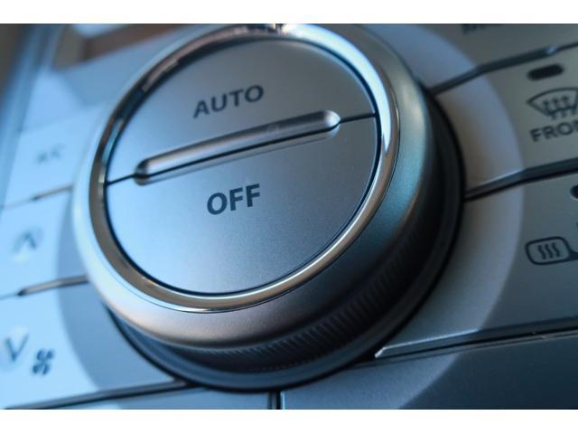 G レーンアシスト 衝突被害軽減ブレーキ 衝突安全ボディ 盗難防止装置 シートヒーター スマートキー 純正SDナビ ETC SDミュージック USB接続 AUX 地デジ バックカメラ ブラックルーフ(37枚目)