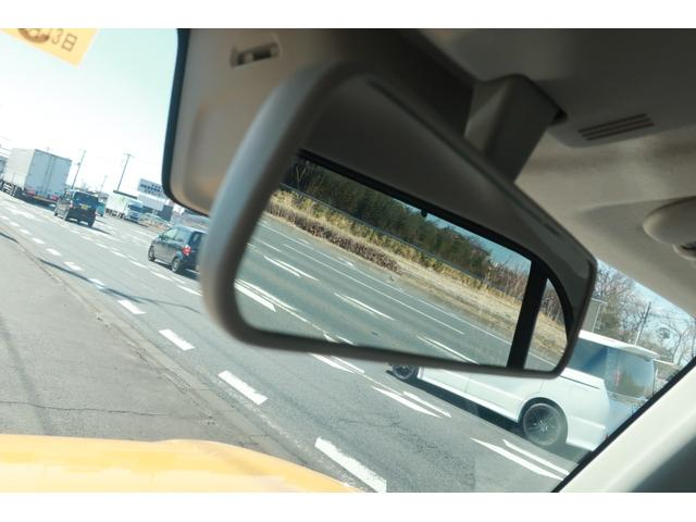 G レーンアシスト 衝突被害軽減ブレーキ 衝突安全ボディ 盗難防止装置 シートヒーター スマートキー 純正SDナビ ETC SDミュージック USB接続 AUX 地デジ バックカメラ ブラックルーフ(43枚目)