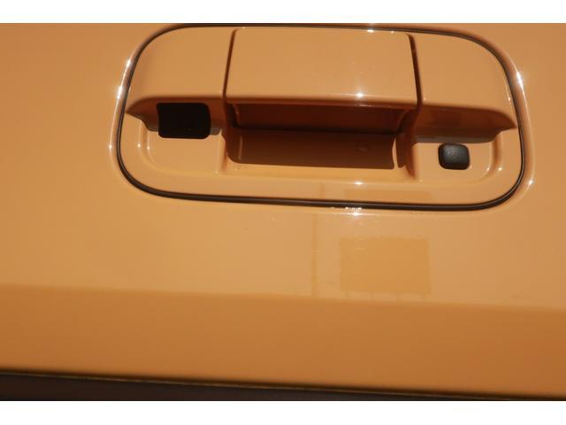 G レーンアシスト 衝突被害軽減ブレーキ 衝突安全ボディ 盗難防止装置 シートヒーター スマートキー 純正SDナビ ETC SDミュージック USB接続 AUX 地デジ バックカメラ ブラックルーフ(61枚目)