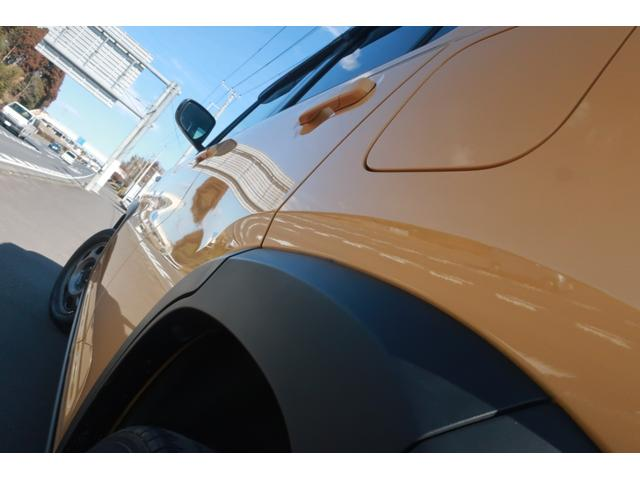 G レーンアシスト 衝突被害軽減ブレーキ 衝突安全ボディ 盗難防止装置 シートヒーター スマートキー 純正SDナビ ETC SDミュージック USB接続 AUX 地デジ バックカメラ ブラックルーフ(74枚目)