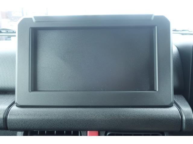 XC 4WD リフトアップ 新品16inホイール 新品オープンカントリータイヤ 社外フロントグリル レーンアシスト ダウンヒルアシスト クルーズコントロール LEDヘッドライト オートライト シートヒーター(10枚目)