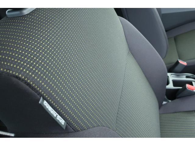 XC 4WD リフトアップ 新品16inホイール 新品オープンカントリータイヤ 社外フロントグリル レーンアシスト ダウンヒルアシスト クルーズコントロール LEDヘッドライト オートライト シートヒーター(12枚目)