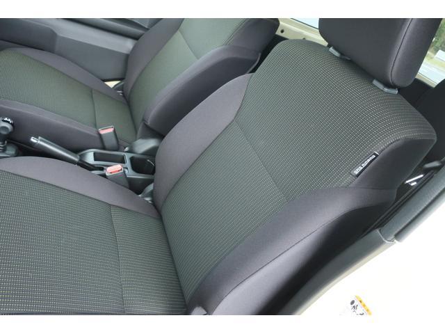 XC 4WD リフトアップ 新品16inホイール 新品オープンカントリータイヤ 社外フロントグリル レーンアシスト ダウンヒルアシスト クルーズコントロール LEDヘッドライト オートライト シートヒーター(14枚目)
