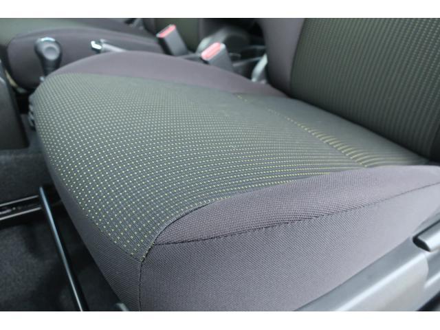 XC 4WD リフトアップ 新品16inホイール 新品オープンカントリータイヤ 社外フロントグリル レーンアシスト ダウンヒルアシスト クルーズコントロール LEDヘッドライト オートライト シートヒーター(16枚目)