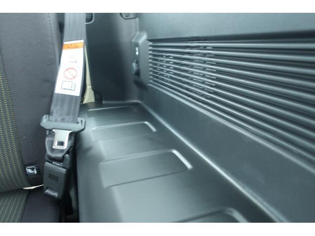 XC 4WD リフトアップ 新品16inホイール 新品オープンカントリータイヤ 社外フロントグリル レーンアシスト ダウンヒルアシスト クルーズコントロール LEDヘッドライト オートライト シートヒーター(20枚目)