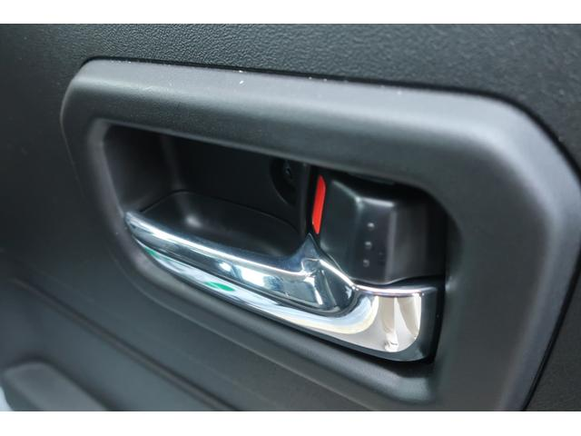 XC 4WD リフトアップ 新品16inホイール 新品オープンカントリータイヤ 社外フロントグリル レーンアシスト ダウンヒルアシスト クルーズコントロール LEDヘッドライト オートライト シートヒーター(26枚目)
