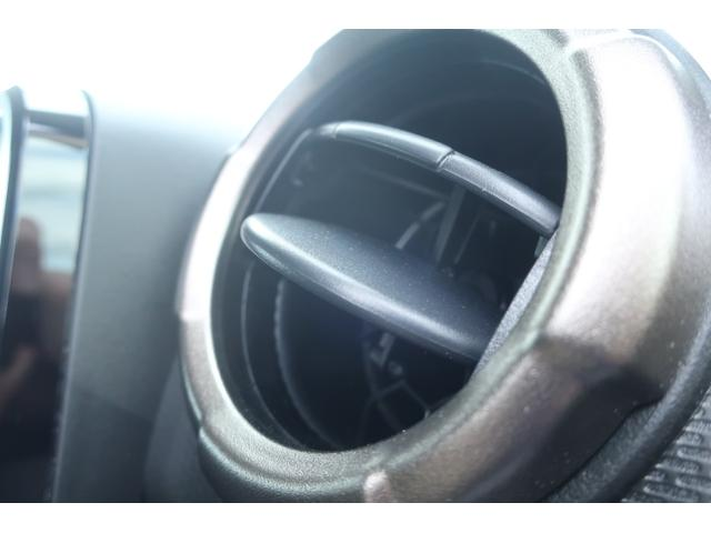 XC 4WD リフトアップ 新品16inホイール 新品オープンカントリータイヤ 社外フロントグリル レーンアシスト ダウンヒルアシスト クルーズコントロール LEDヘッドライト オートライト シートヒーター(28枚目)