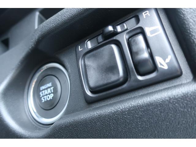 XC 4WD リフトアップ 新品16inホイール 新品オープンカントリータイヤ 社外フロントグリル レーンアシスト ダウンヒルアシスト クルーズコントロール LEDヘッドライト オートライト シートヒーター(30枚目)
