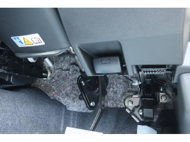 XC 4WD リフトアップ 新品16inホイール 新品オープンカントリータイヤ 社外フロントグリル レーンアシスト ダウンヒルアシスト クルーズコントロール LEDヘッドライト オートライト シートヒーター(31枚目)