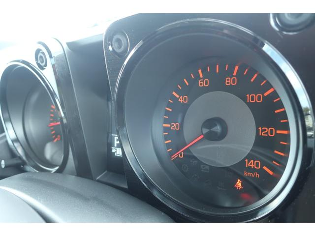 XC 4WD リフトアップ 新品16inホイール 新品オープンカントリータイヤ 社外フロントグリル レーンアシスト ダウンヒルアシスト クルーズコントロール LEDヘッドライト オートライト シートヒーター(32枚目)