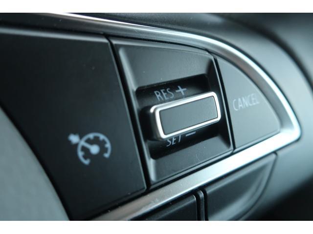 XC 4WD リフトアップ 新品16inホイール 新品オープンカントリータイヤ 社外フロントグリル レーンアシスト ダウンヒルアシスト クルーズコントロール LEDヘッドライト オートライト シートヒーター(35枚目)