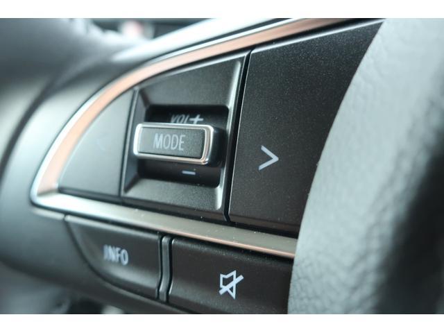 XC 4WD リフトアップ 新品16inホイール 新品オープンカントリータイヤ 社外フロントグリル レーンアシスト ダウンヒルアシスト クルーズコントロール LEDヘッドライト オートライト シートヒーター(36枚目)