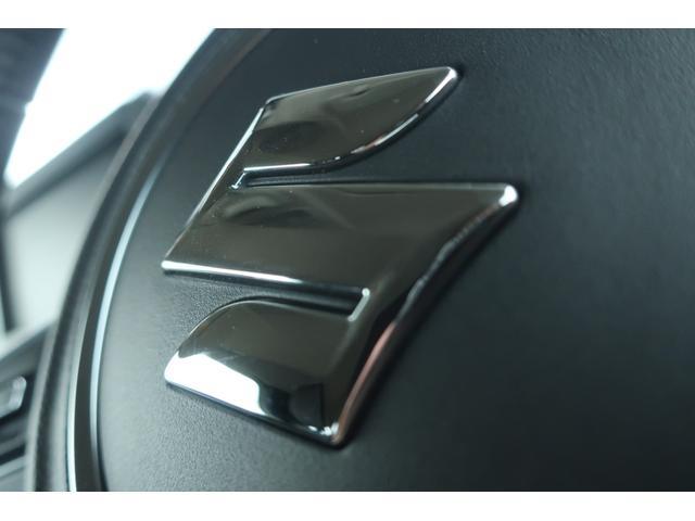 XC 4WD リフトアップ 新品16inホイール 新品オープンカントリータイヤ 社外フロントグリル レーンアシスト ダウンヒルアシスト クルーズコントロール LEDヘッドライト オートライト シートヒーター(37枚目)