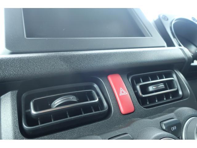 XC 4WD リフトアップ 新品16inホイール 新品オープンカントリータイヤ 社外フロントグリル レーンアシスト ダウンヒルアシスト クルーズコントロール LEDヘッドライト オートライト シートヒーター(38枚目)