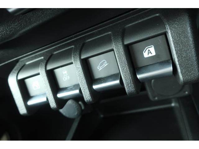 XC 4WD リフトアップ 新品16inホイール 新品オープンカントリータイヤ 社外フロントグリル レーンアシスト ダウンヒルアシスト クルーズコントロール LEDヘッドライト オートライト シートヒーター(40枚目)