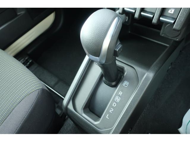 XC 4WD リフトアップ 新品16inホイール 新品オープンカントリータイヤ 社外フロントグリル レーンアシスト ダウンヒルアシスト クルーズコントロール LEDヘッドライト オートライト シートヒーター(42枚目)