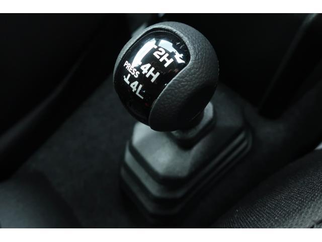 XC 4WD リフトアップ 新品16inホイール 新品オープンカントリータイヤ 社外フロントグリル レーンアシスト ダウンヒルアシスト クルーズコントロール LEDヘッドライト オートライト シートヒーター(43枚目)