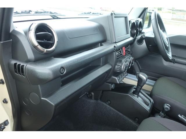 XC 4WD リフトアップ 新品16inホイール 新品オープンカントリータイヤ 社外フロントグリル レーンアシスト ダウンヒルアシスト クルーズコントロール LEDヘッドライト オートライト シートヒーター(50枚目)