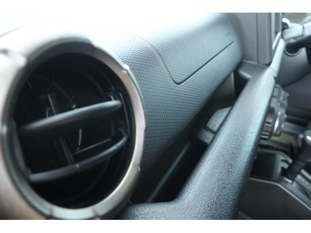 XC 4WD リフトアップ 新品16inホイール 新品オープンカントリータイヤ 社外フロントグリル レーンアシスト ダウンヒルアシスト クルーズコントロール LEDヘッドライト オートライト シートヒーター(51枚目)
