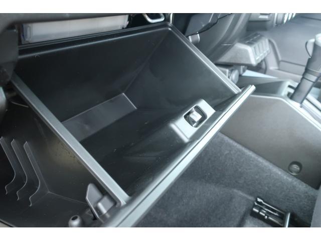 XC 4WD リフトアップ 新品16inホイール 新品オープンカントリータイヤ 社外フロントグリル レーンアシスト ダウンヒルアシスト クルーズコントロール LEDヘッドライト オートライト シートヒーター(53枚目)