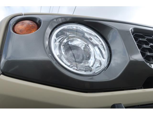XC 4WD リフトアップ 新品16inホイール 新品オープンカントリータイヤ 社外フロントグリル レーンアシスト ダウンヒルアシスト クルーズコントロール LEDヘッドライト オートライト シートヒーター(55枚目)