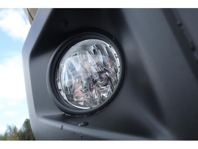 XC 4WD リフトアップ 新品16inホイール 新品オープンカントリータイヤ 社外フロントグリル レーンアシスト ダウンヒルアシスト クルーズコントロール LEDヘッドライト オートライト シートヒーター(56枚目)