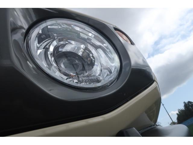 XC 4WD リフトアップ 新品16inホイール 新品オープンカントリータイヤ 社外フロントグリル レーンアシスト ダウンヒルアシスト クルーズコントロール LEDヘッドライト オートライト シートヒーター(57枚目)