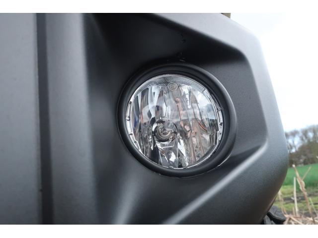 XC 4WD リフトアップ 新品16inホイール 新品オープンカントリータイヤ 社外フロントグリル レーンアシスト ダウンヒルアシスト クルーズコントロール LEDヘッドライト オートライト シートヒーター(58枚目)