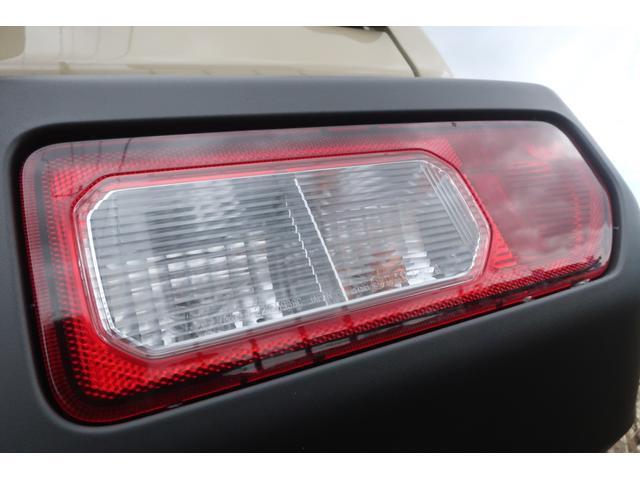 XC 4WD リフトアップ 新品16inホイール 新品オープンカントリータイヤ 社外フロントグリル レーンアシスト ダウンヒルアシスト クルーズコントロール LEDヘッドライト オートライト シートヒーター(64枚目)