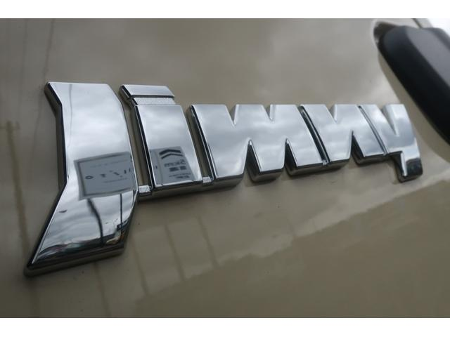 XC 4WD リフトアップ 新品16inホイール 新品オープンカントリータイヤ 社外フロントグリル レーンアシスト ダウンヒルアシスト クルーズコントロール LEDヘッドライト オートライト シートヒーター(65枚目)