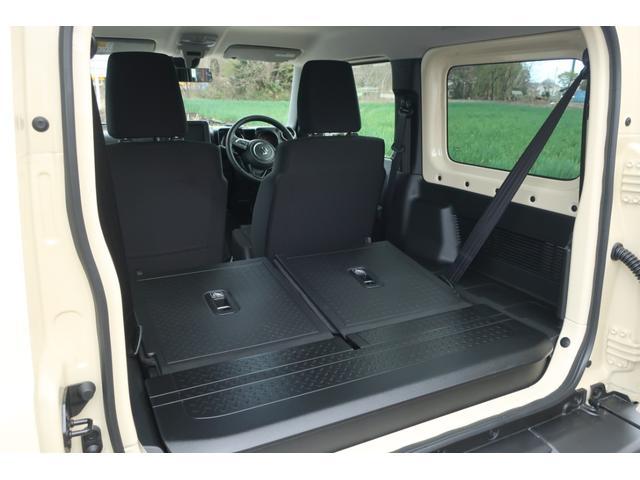 XC 4WD リフトアップ 新品16inホイール 新品オープンカントリータイヤ 社外フロントグリル レーンアシスト ダウンヒルアシスト クルーズコントロール LEDヘッドライト オートライト シートヒーター(68枚目)