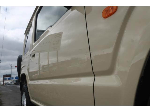 XC 4WD リフトアップ 新品16inホイール 新品オープンカントリータイヤ 社外フロントグリル レーンアシスト ダウンヒルアシスト クルーズコントロール LEDヘッドライト オートライト シートヒーター(73枚目)