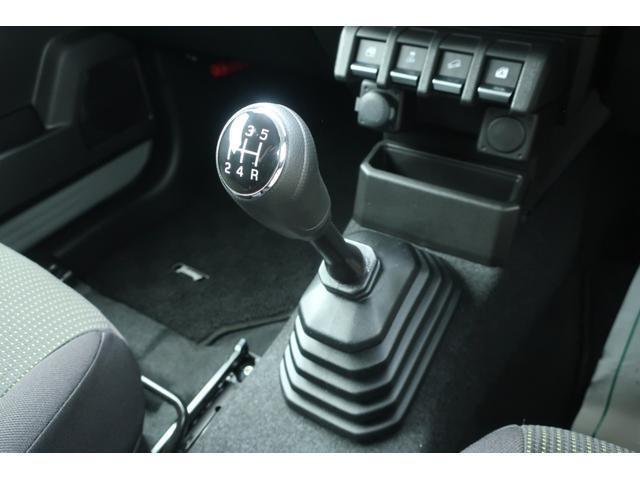 XL 5速マニュアル リフトアップ カスタムグリル 社外マフラー 新品16インチアルミホイール 新品ジオランダーM/Tタイヤ CDオーディオ ETC スマートキー  シートヒーター ヒーテッドドアミラー(11枚目)
